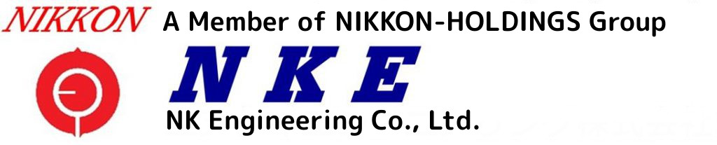 NK Engineering