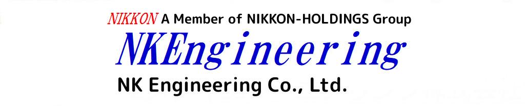 NK Engineering